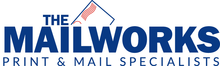 blog.themailworks.com