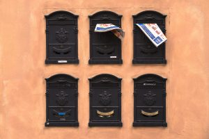27 Direct Mail Marketing Stats To Inspire Your Next Direct Mail Campaign